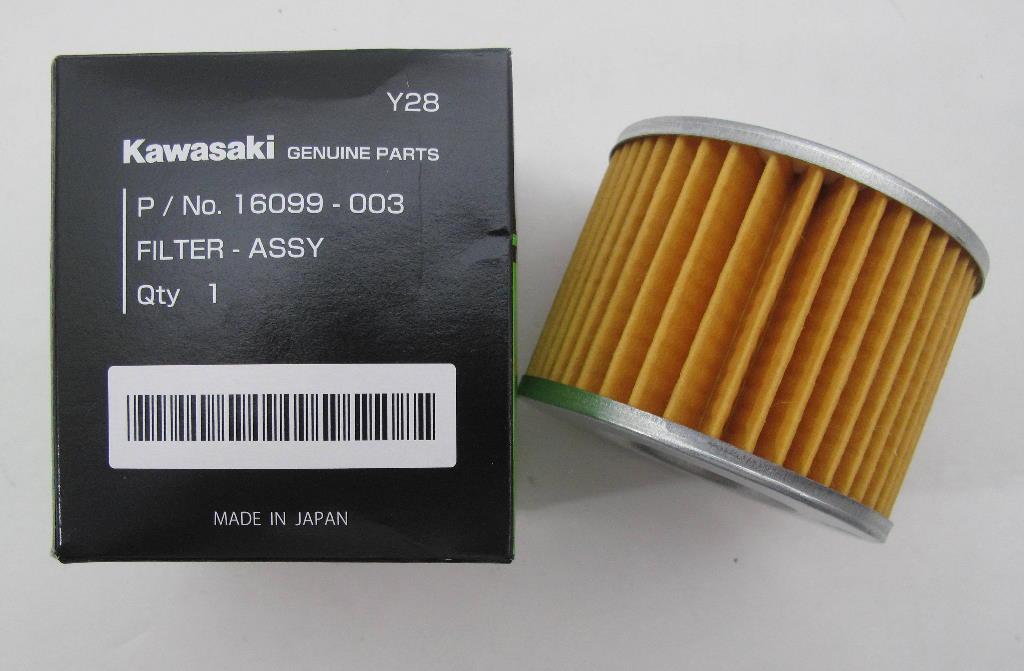 Koups Kawasaki