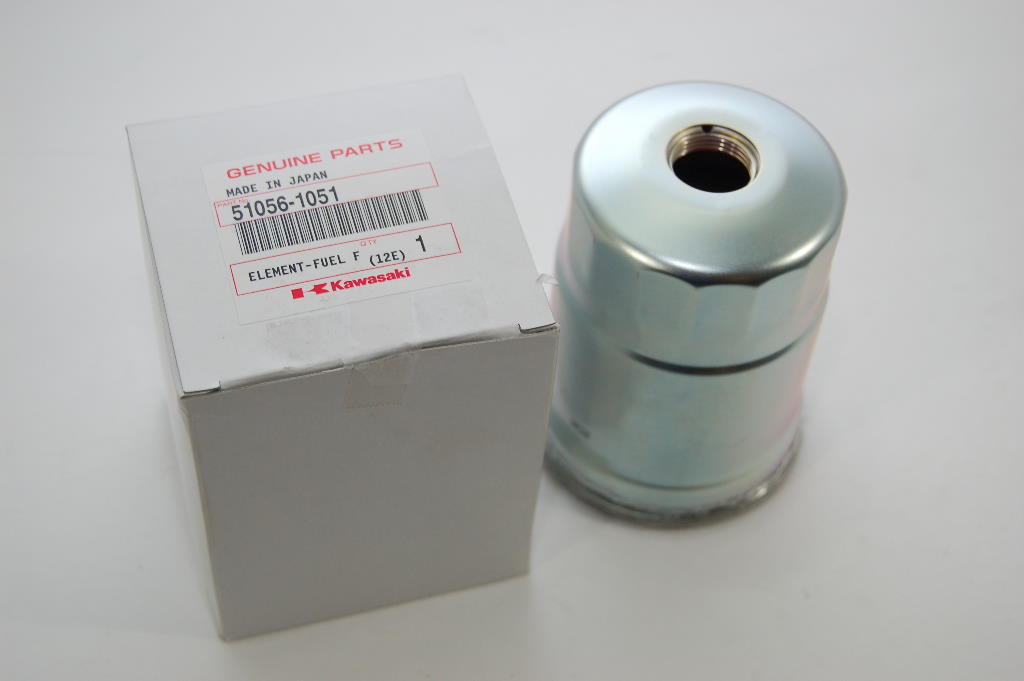 kawasaki mule 3010 fuel filter 3010 mule fuel filter