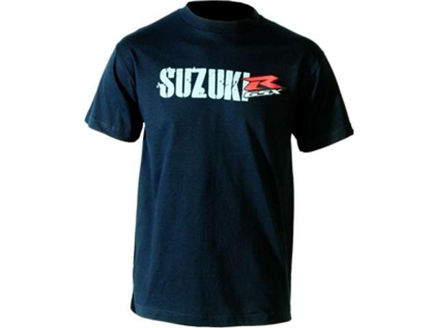 suzuki gixxer gsxr speed t shirt black ebay. Black Bedroom Furniture Sets. Home Design Ideas